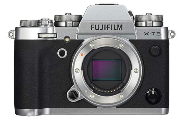 fujifilm-X-T3.png