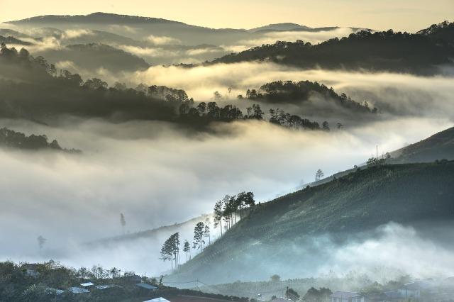 nord-vietnam.jpg