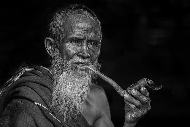 portrait-vieil-homme.jpg