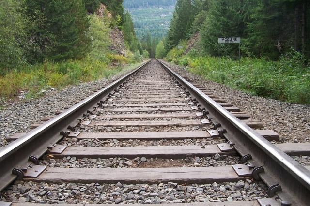 rail-254321_1280.jpg