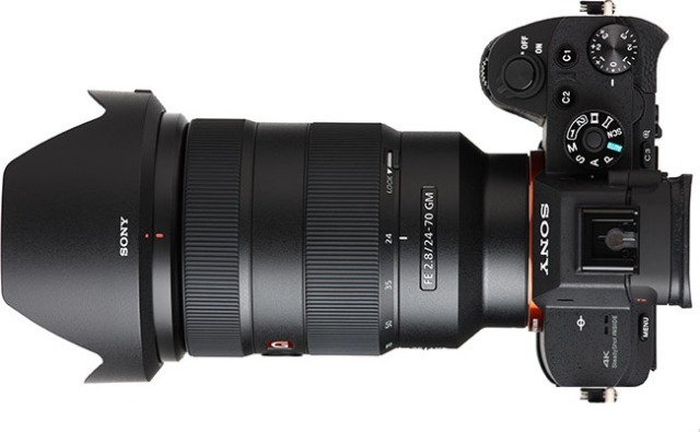 Sony-24-70mm-GM.jpeg