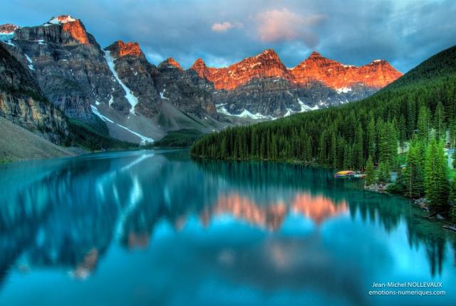 lac-de-montagne-alberta-canada-3.jpg