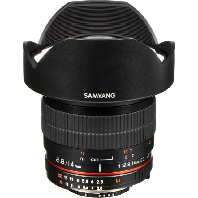 samyang-14mm.jpg
